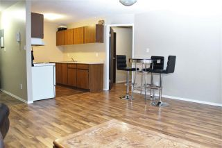 Photo 3: 201 101 MCINTYRE Drive in Mackenzie: Mackenzie -Town Condo for sale (Mackenzie (Zone 69))  : MLS®# R2536279
