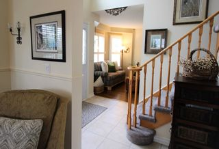 Photo 17: 1033 Fraser Court in Cobourg: House for sale