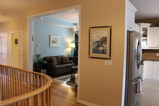 Photo 13: 649 Prince Of Wales Drive in Cobourg: House for sale : MLS®# 510851253