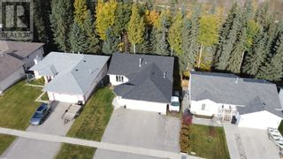 Photo 39: 168 McArdell Drive in Hinton: House for sale : MLS®# A1151052