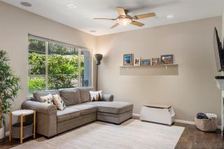 Photo 4: CARMEL MOUNTAIN RANCH Townhouse for sale : 3 bedrooms : 14114 Brent Wilsey Pl #3 in San Diego