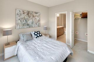 Photo 12: 205 1153 KENSAL PLACE in Coquitlam: New Horizons Condo for sale : MLS®# R2309910