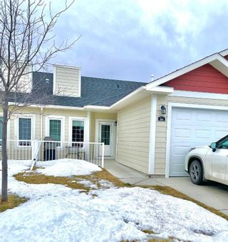 Photo 26: 44 Sunrise Place NE: High River Row/Townhouse for sale : MLS®# A1059661