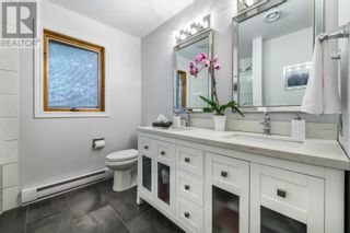 Photo 18: 4 Grant Place in St. John's: House for sale : MLS®# 1237197