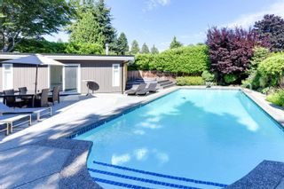 """Photo 32: 1086 PACIFIC Court in Delta: English Bluff House for sale in """"THE VILLAGE"""" (Tsawwassen)  : MLS®# R2553515"""