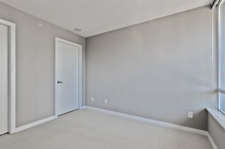 """Photo 21: 204 9981 WHALLEY Boulevard in Surrey: Whalley Condo for sale in """"park place 2"""" (North Surrey)  : MLS®# R2530982"""