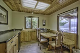Photo 19: 18 6172 Squilax Anglemont Road in Magna Bay: North Shuswap House for sale (Shuswap)  : MLS®# 10164622