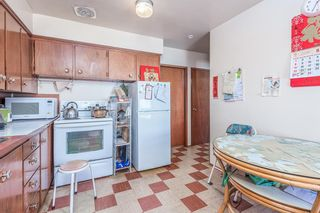 Photo 11: 823 W 64TH Avenue in Vancouver: Marpole House for sale (Vancouver West)  : MLS®# R2617029