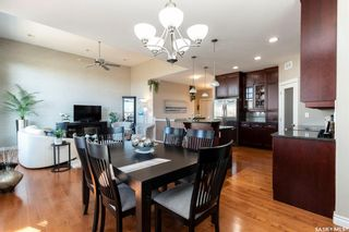 Photo 12: 111 201 Cartwright Terrace in Saskatoon: The Willows Residential for sale : MLS®# SK851519