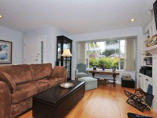 Photo 8: 3700 N Arbutus Dr in COBBLE HILL: ML Cobble Hill House for sale (Malahat & Area)  : MLS®# 667876