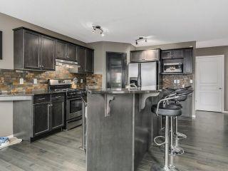 Photo 9: 362 BRIGHTONSTONE Green SE in Calgary: New Brighton House for sale : MLS®# C4004953