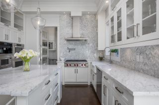 Photo 14: 5687 OLYMPIC Street in Vancouver: Dunbar House for sale (Vancouver West)  : MLS®# R2511688