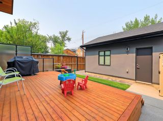 Photo 29: 2606 3 Avenue NW in Calgary: West Hillhurst Detached for sale : MLS®# A1134711