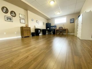Photo 26: 4707 62 Street: Wetaskiwin House for sale : MLS®# E4227723