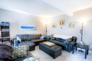 Photo 4: 409 Arnold Avenue in Winnipeg: Lord Roberts Residential for sale (1Aw)  : MLS®# 202122590