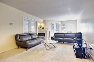 "Photo 5: 204 6866 NICHOLSON Road in Delta: Sunshine Hills Woods Condo for sale in ""Nicholson Green"" (N. Delta)  : MLS®# R2482280"