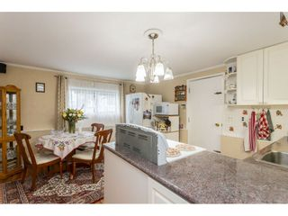 Photo 11: 622 SCHOOLHOUSE Street in Coquitlam: Central Coquitlam House for sale : MLS®# R2531775