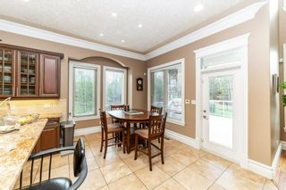 Photo 13: 71 53217 RGE RD 263: Rural Parkland County House for sale : MLS®# E4244067