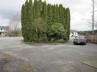 Photo 12: 23444 DEWDNEY TRUNK Road in Maple Ridge: Cottonwood MR House for sale : MLS®# R2048819