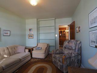 Photo 18: 1308 Crescent Road in Portage la Prairie: House for sale : MLS®# 202105436