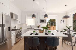 Photo 5: 828 E 13TH Avenue in Vancouver: Mount Pleasant VE 1/2 Duplex for sale (Vancouver East)  : MLS®# R2590646