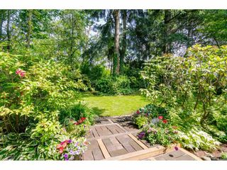 Photo 25: 18265 57A Avenue in Surrey: Cloverdale BC House for sale (Cloverdale)  : MLS®# R2443848