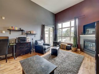 Photo 6: 302 5682 WHARF Avenue in Sechelt: Sechelt District Condo for sale (Sunshine Coast)  : MLS®# R2547939