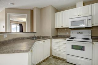 Photo 10: 309 4000 Somervale Court SW in Calgary: Somerset Apartment for sale : MLS®# A1100691