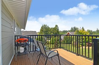 """Photo 14: 24861 40 Avenue in Langley: Salmon River House for sale in """"Salmon River"""" : MLS®# R2604606"""