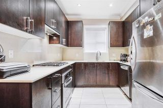 Photo 11: 1861 KITCHENER Street in Vancouver: Grandview Woodland 1/2 Duplex for sale (Vancouver East)  : MLS®# R2414232