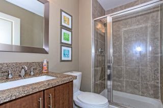 """Photo 11: 122 2979 156 Street in Surrey: Grandview Surrey Townhouse for sale in """"Enclave"""" (South Surrey White Rock)  : MLS®# R2112435"""