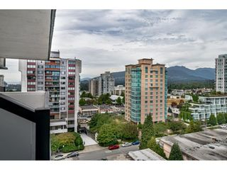 """Photo 19: 904 150 E 15TH Street in North Vancouver: Central Lonsdale Condo for sale in """"Lions Gate Plaza"""" : MLS®# R2583900"""