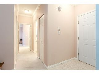 Photo 11: 226 3098 GUILDFORD Way in Coquitlam: North Coquitlam Condo for sale : MLS®# V1103798