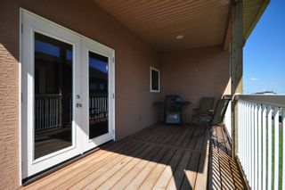 Photo 8: 191 Holly Drive in Oakbank: Single Family Detached for sale (RM Springfield)  : MLS®# 1211160
