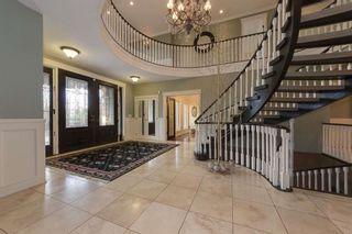 Photo 4: 641 107 Street in Edmonton: Zone 55 House for sale : MLS®# E4241205