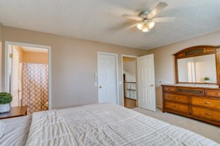 Photo 23: 14427 131 Street in Edmonton: Zone 27 House for sale : MLS®# E4246677