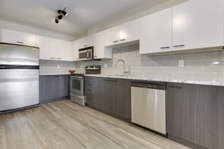 """Main Photo: 304 5499 203 Street in Langley: Langley City Condo for sale in """"Pioneer Place"""" : MLS®# R2543509"""