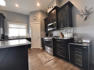 Photo 8: 7 Evergreen Close: Wetaskiwin House for sale : MLS®# E4230056