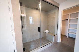 Photo 27: 4420 SUZANNA Crescent in Edmonton: Zone 53 House for sale : MLS®# E4234712