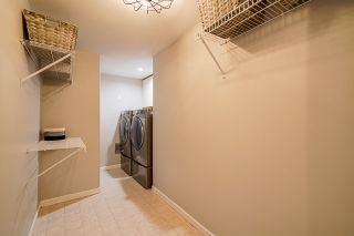 Photo 30: 9147 207 Street in Langley: Walnut Grove House for sale : MLS®# R2565776