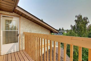 Photo 25: 99 Edgeland Rise NW in Calgary: Edgemont Detached for sale : MLS®# A1132254
