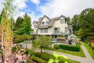 """Photo 25: 32 7520 18TH Street in Burnaby: Edmonds BE Townhouse for sale in """"WESTMOUNT PARK"""" (Burnaby East)  : MLS®# R2490563"""