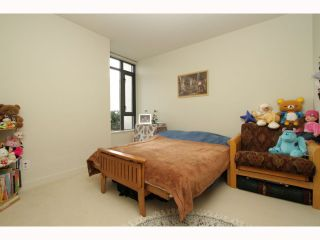 Photo 7: 110 750 W 12TH Avenue in Vancouver: Fairview VW Condo for sale (Vancouver West)  : MLS®# V816970