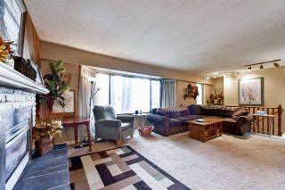 Photo 3: 12750 60 Avenue in Surrey: Panorama Ridge House for sale : MLS®# R2149288