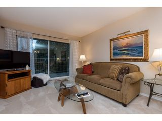 Photo 9: 301 1459 BLACKWOOD Street: White Rock Condo for sale (South Surrey White Rock)  : MLS®# R2429826