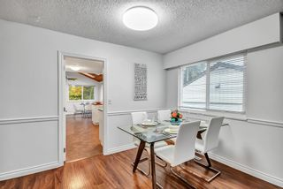Photo 7: 3161 DUNKIRK Avenue in Coquitlam: New Horizons House for sale : MLS®# R2551748