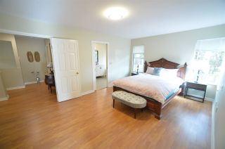 Photo 16: 3 LAUREL Place in Port Moody: Heritage Mountain House for sale : MLS®# R2545380