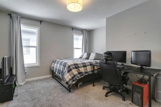 Photo 29: 56 Masters Rise SE in Calgary: Mahogany Detached for sale : MLS®# A1112189