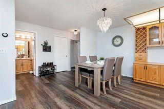 Photo 14: 319 10421 42 Avenue in Edmonton: Zone 16 Condo for sale : MLS®# E4241411