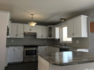 Photo 3: 24 Wynn Place in Yorkton: Weinmaster Park Residential for sale : MLS®# SK813941
